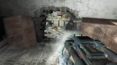 Fallout 4 - Топ 6 легендарных элементов брони