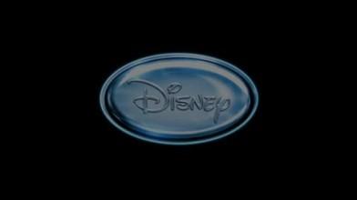 "Disney Universe ""E3 2011 трейлер"""