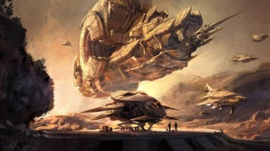 Titan - новые слухи