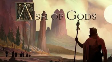 Ash of Gods: Redemption пользовательское мнение.