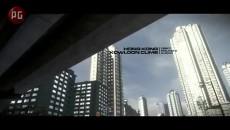 Видеообзор GRID 2