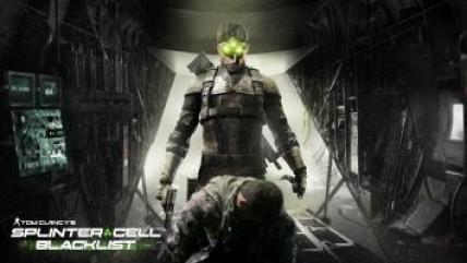 скачать игру Splinter Cell Blacklist на русском через торрент - фото 2