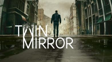 Директор DONTNOD прокомментировал эксклюзивность Twin Mirror для Epic Games Store