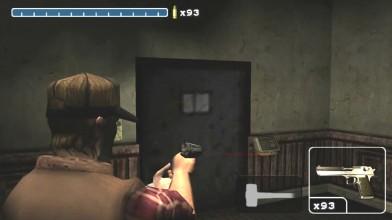 Silent Hill - Возвращение к истокам ЧАСТЬ 2