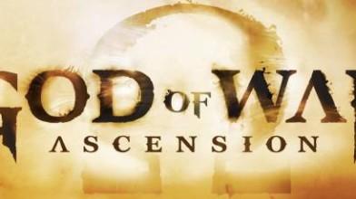 God of War: Ascension - новый режим Bout of Honour