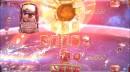 Обзор Star Crusade CCG