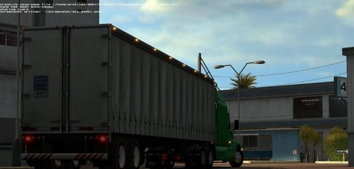 curtain-trailer-1_2