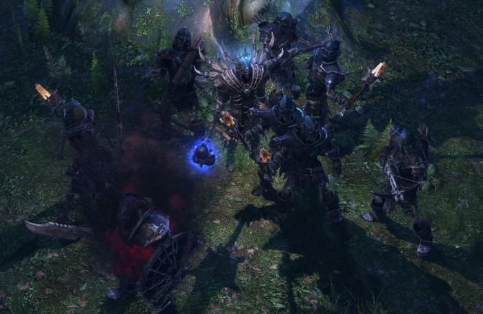 http://www.grimdawn.com/forums/attachment.php?attachmentid=13925&stc=1&d=1490040242
