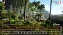 ARK: Survival Evolved на Switch: Триумф или Трагедия?
