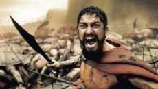 Кошмар Геродота, или исторические косяки игры: this Спарта! (на правах ликбеза)