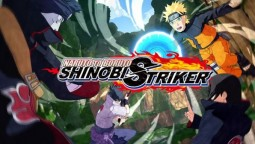 Naruto To Boruto Shinobi Striker - Микротранзакции