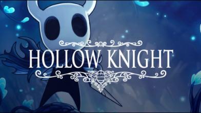 Hollow Knight получила последнее бесплатное дополнение и скидку в eShop