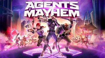 """Неоднозначные оценки Agents of Mayhem: """"однообразная да нелепая"""" или — или """"глубокая равным образом оригинальная""""?"""