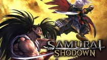 Samurai Shodown вышла на Nintendo Switch