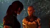"""Релизный трейлер дополнения """"The Pillar"""" для Shadow of the Tomb Raider"""