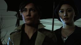 Hidden Agenda - разработчики поделились новыми подробностями о игровых режимах