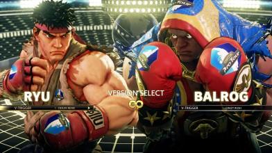 Игроки в шоке от спонсорской рекламы в Street Fighter V
