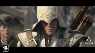 ASSASSIN'S CREED Одиссея: планы развития и SEASON PASS - Трейлер