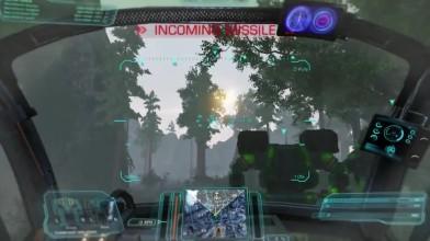 """MechWarrior Online """"Steam - Релизный трейлер"""""""
