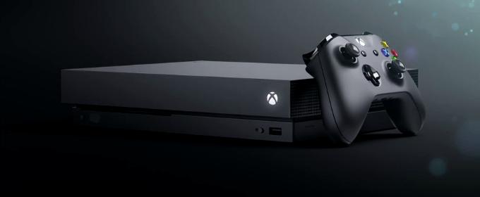 Xbox One S и Xbox One X теперь можно купить в России по подписке - как это работает и сколько стоит