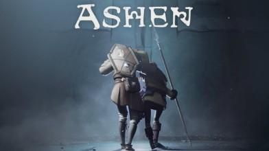Ashen будет включена в Xbox Game Pass в день релиза