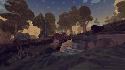 Paws: A Shelter 2 Game - Финал
