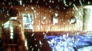 Silent Hill SHattered Memories записки выжившего