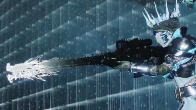 Разработчики ослабят лучшее оружие Destiny 2