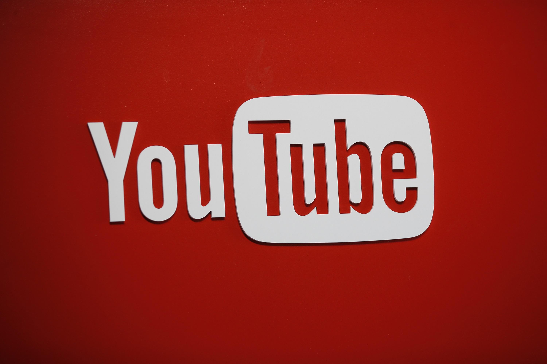 YouTube частично перестал работать в РФ