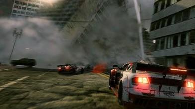 Новая дата британского релиза MotorStorm: Apocalypse