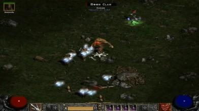 Diablo 2: Положен старт Remastered версии