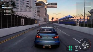 Project CARS 2 - быстро забытая игра