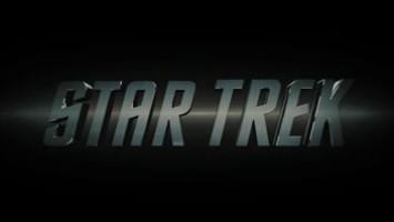 Новые скриншоты Star Trek с Gamescom 2012