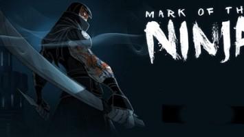 Mark of the Ninja будет выпущен в Steam ?