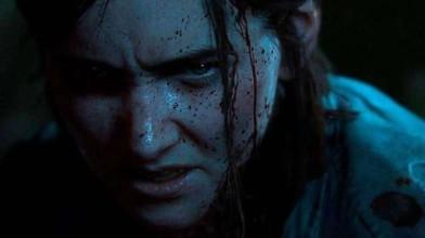 Известный инсайдер назвал дату выхода The Last of Us 2