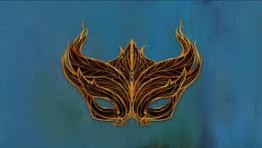 Состоялся релиз Masquerada: Songs and Shadows