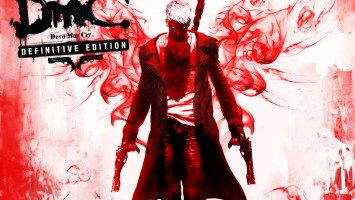 Оценки DmC: Devil May Cry Definitive Edition