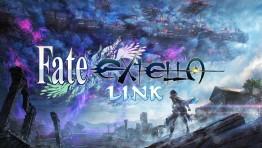 Владельцы Nintendo Switch получат 2 ограниченных издания для Fate/Extella Link