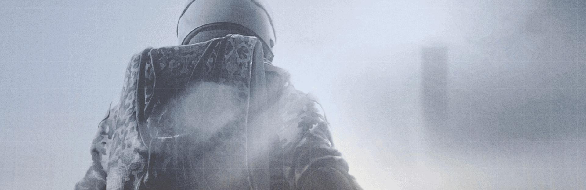 Королевскую битву в VR заказывали? Релиз Virtual Battlegrounds