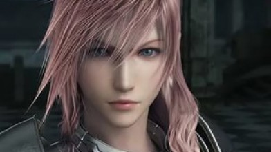 Новые скриншоты PC-версии Lightning Returns: Final Fantasy XIII