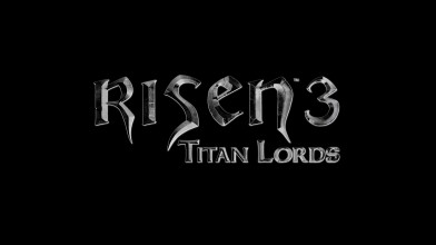 Состоялся финальный релиз русской озвучки Risen 3: Titan Lords