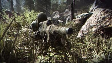 Call of Duty: Modern Warfare - Ветеран объяснил почему ненавидит реалистичные военные игры