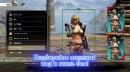 SoulCalibur VI - полная информация об игре