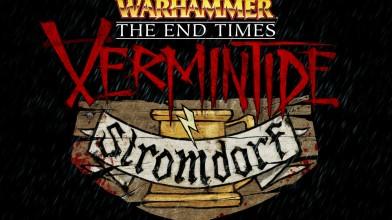 Warhammer: End Times - Vermintide: Анонс нового DLC