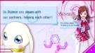 Новый трейлер Digimon ReArise для тех, кто по каким-то причинам отдают предпочтение не покемонам
