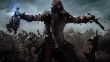 Middle-earth: Shadow of Mordor получила восемь наград на DICE Awards