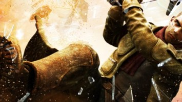 DLC для Red Faction: Battleground подтверждены