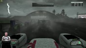 Ле-Ман в грозу - хардкор! Toyota TS040 Hybrid - Project Cars на руле Fanatec CSL Elite
