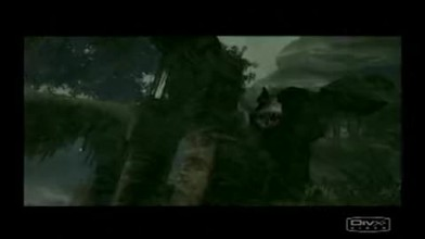 Peter Jackson's King Kong  #2
