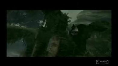 Peter Jackson's King Kong  #2